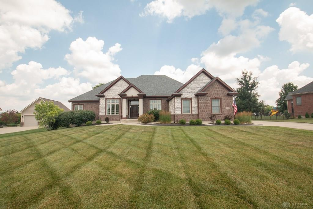 Photo 2 for 1828 Iris Trl Clearcreek Township, OH 45068