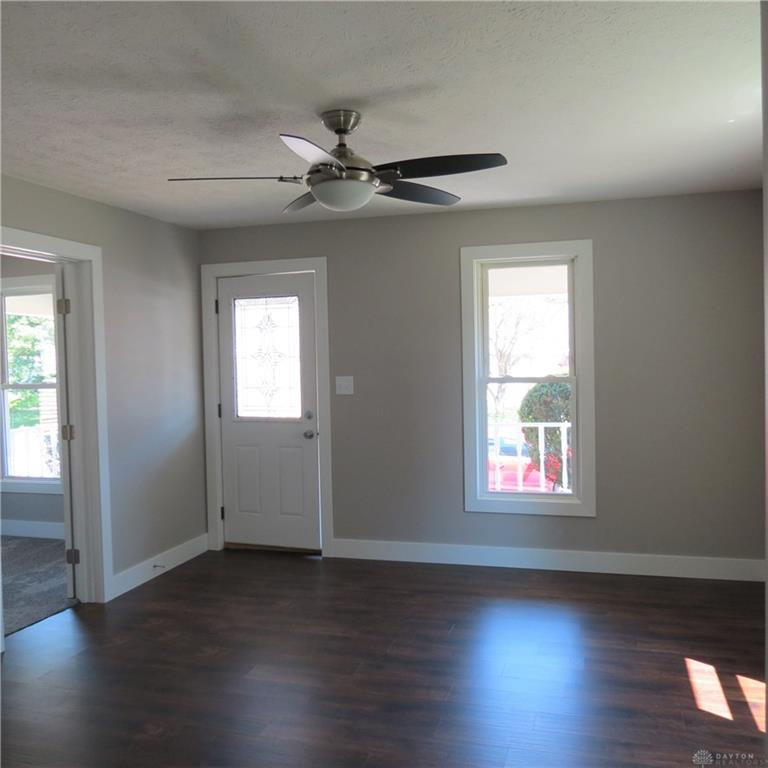 Photo 2 for 727 Taft Sidney, OH 45365