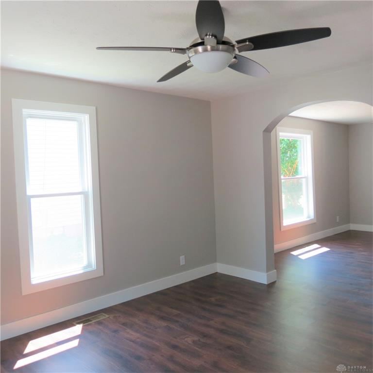 Photo 3 for 727 Taft Sidney, OH 45365