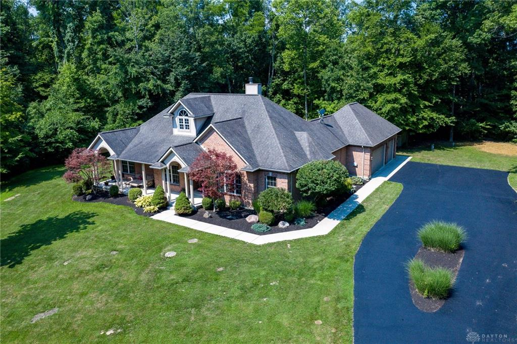 Photo 2 for 3701 S Clayton Rd Farmersville, OH 45325