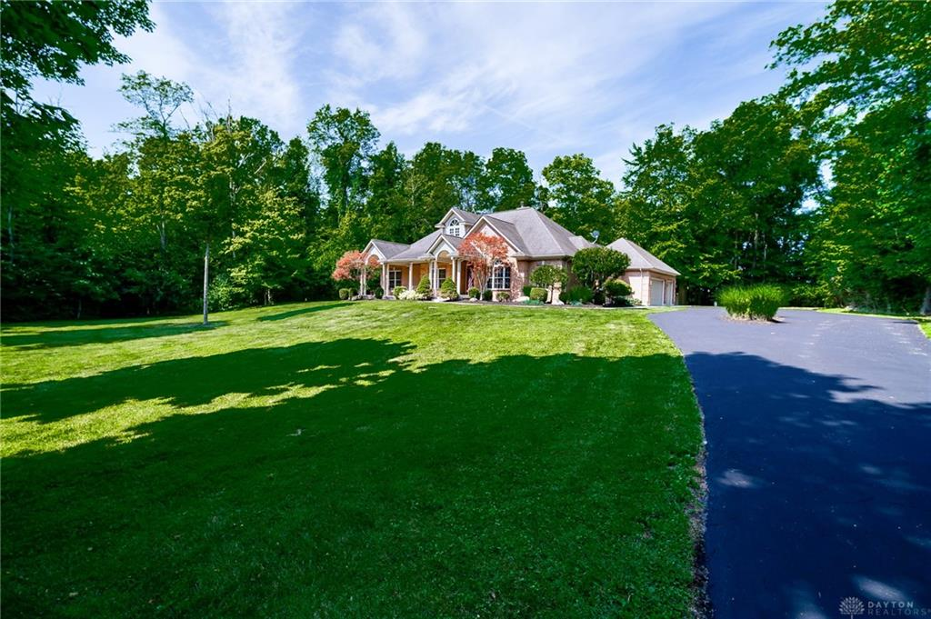 Photo 3 for 3701 S Clayton Rd Farmersville, OH 45325