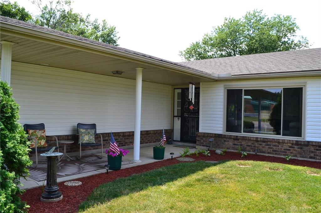 Photo 2 for 8385 Paragon Rd Centerville, OH 45458