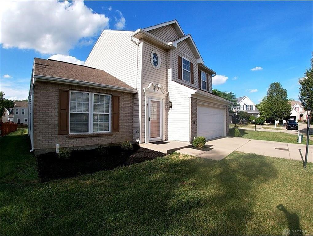 Photo 2 for 58 Holley Ct Springboro, OH 45066