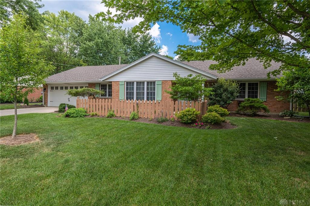 Photo 1 for 7930 Southbury Dr Centerville, OH 45458