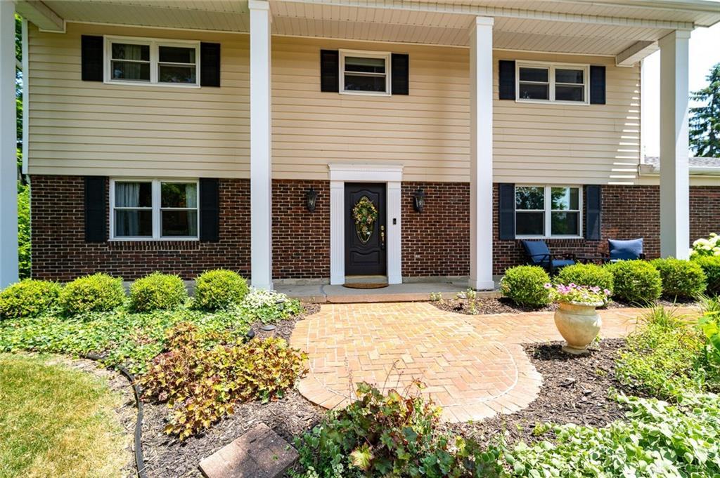 Photo 2 for 5712 Brampton Rd Washington Township, OH 45429