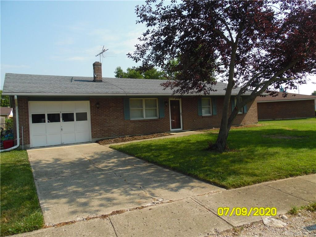 Photo 3 for 408 Chestnut Dr Eaton, OH 45320