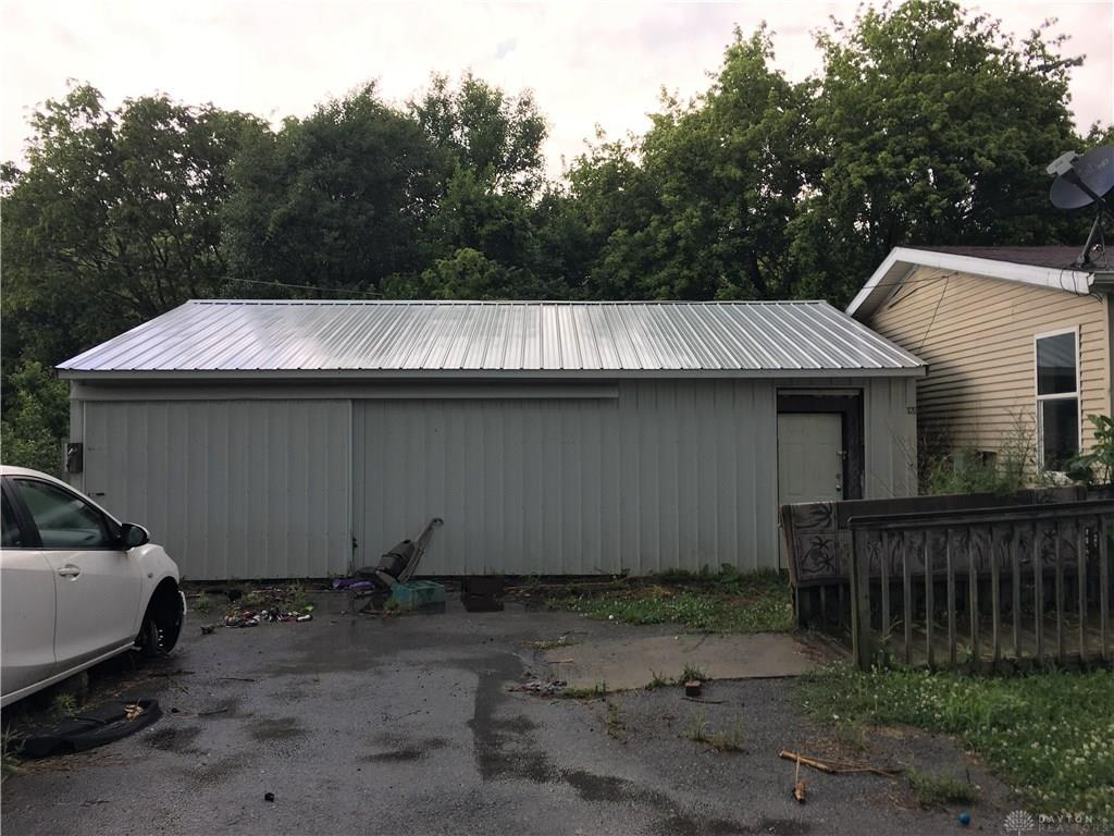 Photo 2 for 120 Weller St Reesville, OH 45166