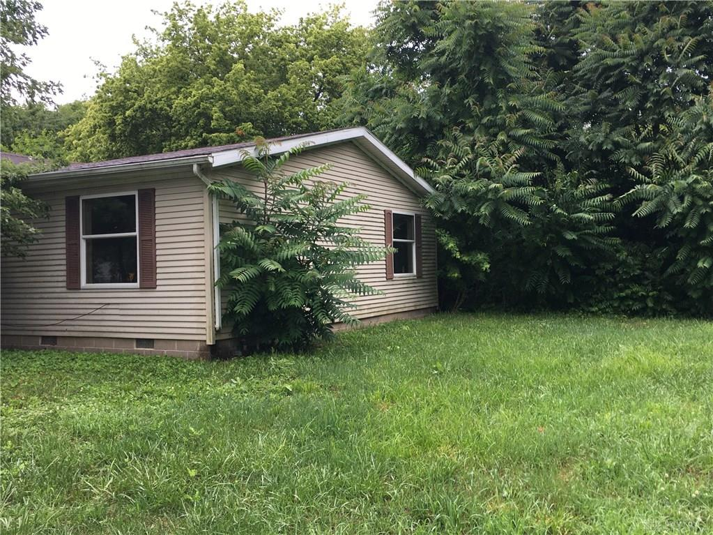 Photo 3 for 120 Weller St Reesville, OH 45166