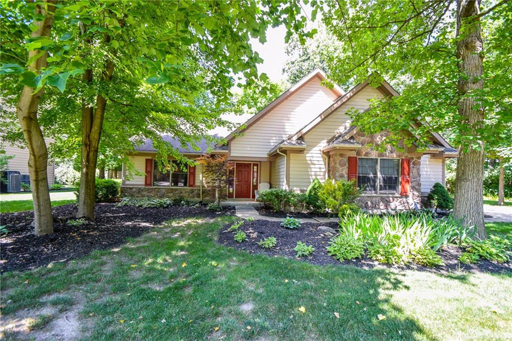 Photo 1 for 822 Brookwood Dr Troy, OH 45373