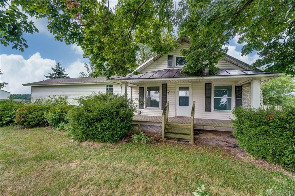6905 W State Route 73 Chester Township, OH