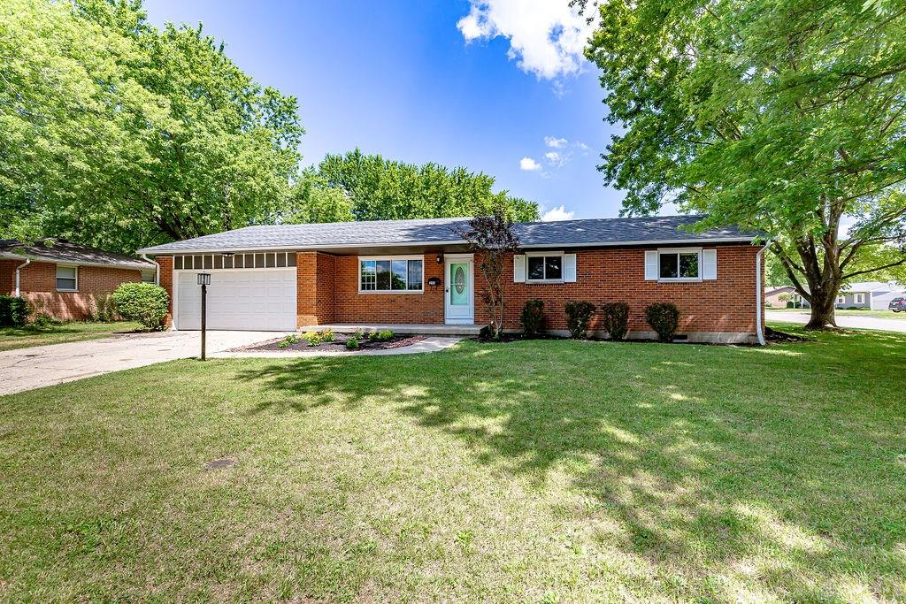 200 Mckinley Dr Somers Twp, OH