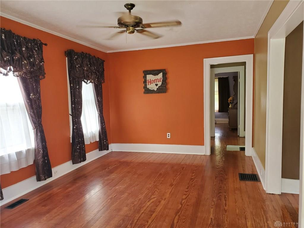 Photo 3 for 410 N West St Xenia, OH 45385