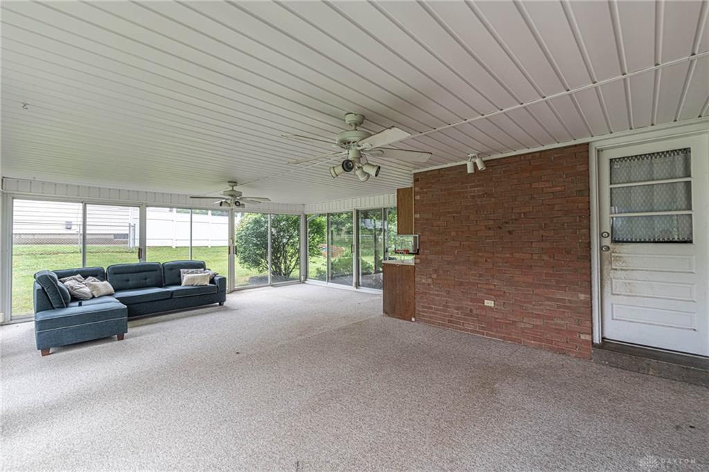 3406 Rosedale Rd Middletown, OH