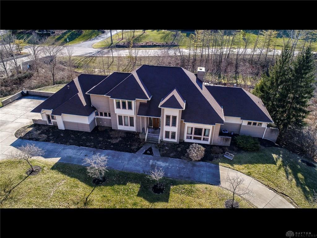 1500 Shore Woods Dr Centerville, OH