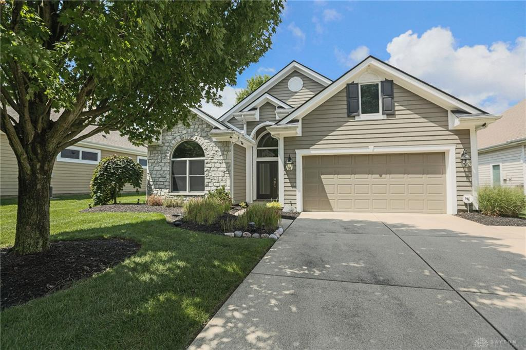 426 Yankee Trace Dr Centerville, OH