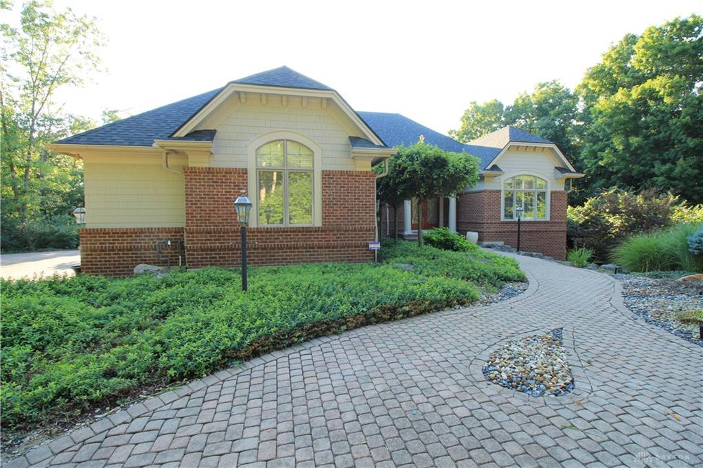 5049 Rolling Woods Trl Kettering, OH