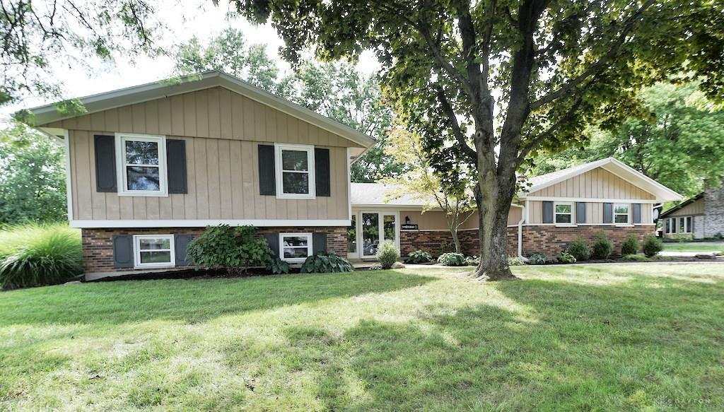 7552 Pelbrook Farm Dr Centerville, OH