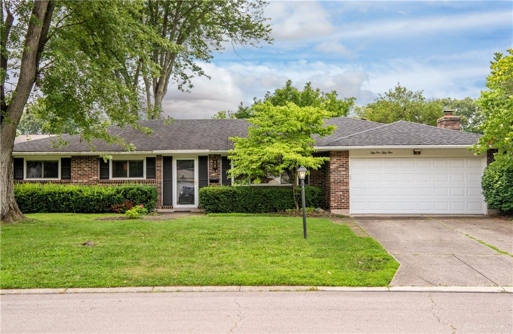 5159 Artesia Dr Kettering, OH