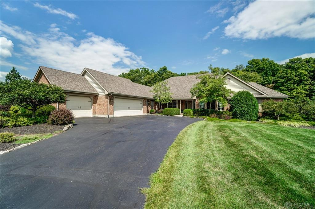 3946 E State Route 73 Wayne Township, OH