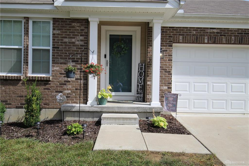 Photo 2 for 600 Hafton Ct Maineville, OH 45039