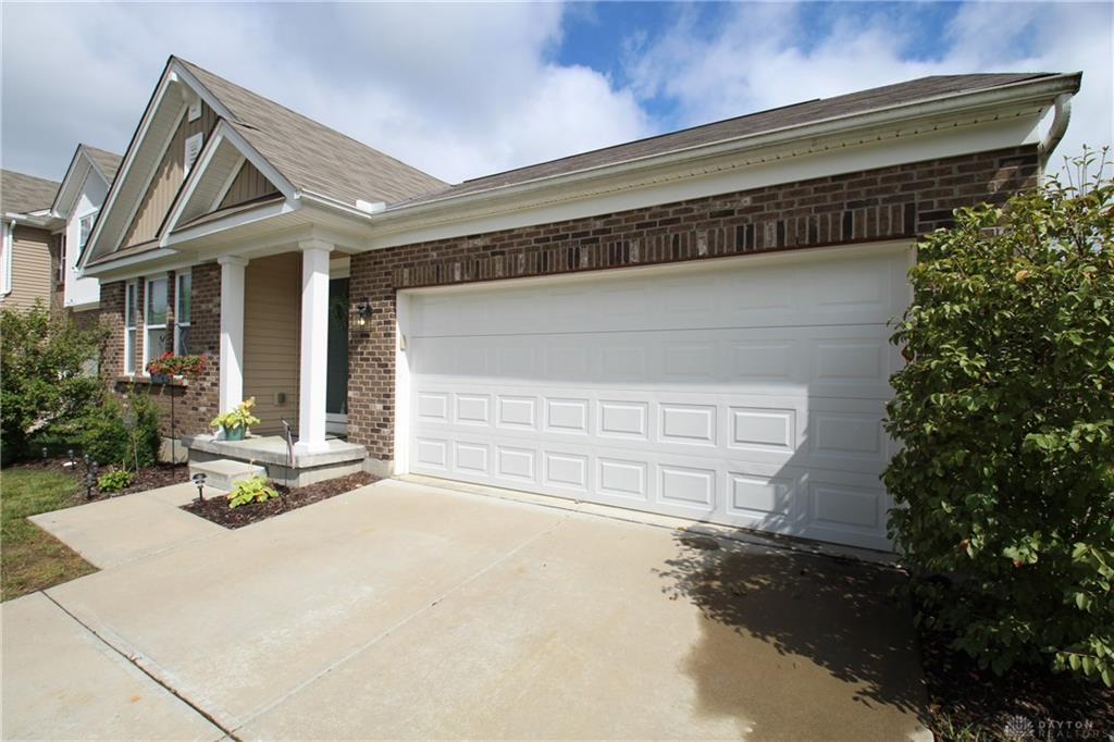 Photo 3 for 600 Hafton Ct Maineville, OH 45039