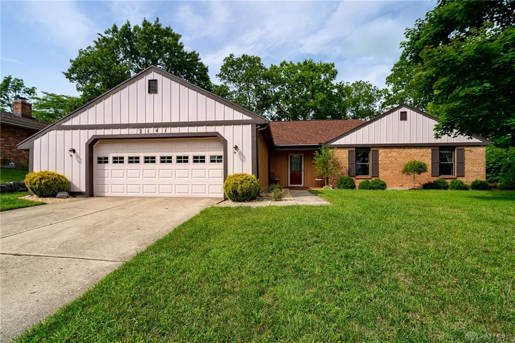 Photo 1 for 2141 Sherwood Forest Dr Miamisburg, OH 45342