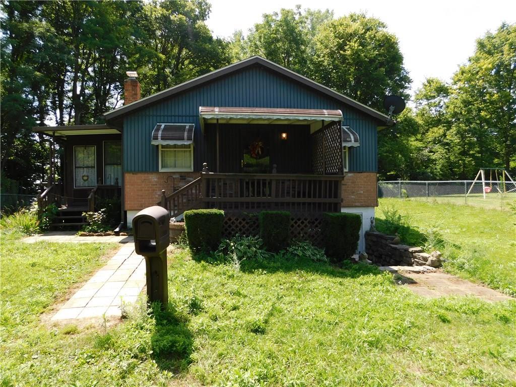 4055 W US 36 Urbana, OH