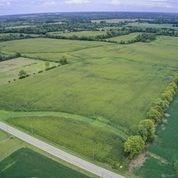 0000 Dayton Farmersville Rd Jefferson Township, OH