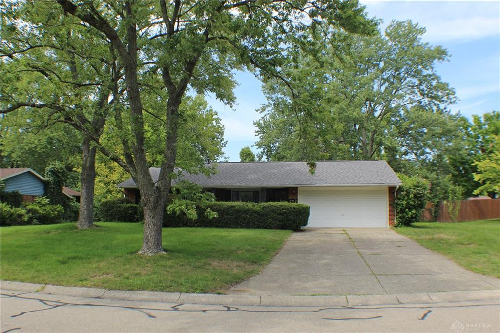 Photo 1 for 2413 Delavan Dr Miami Township, OH 45459