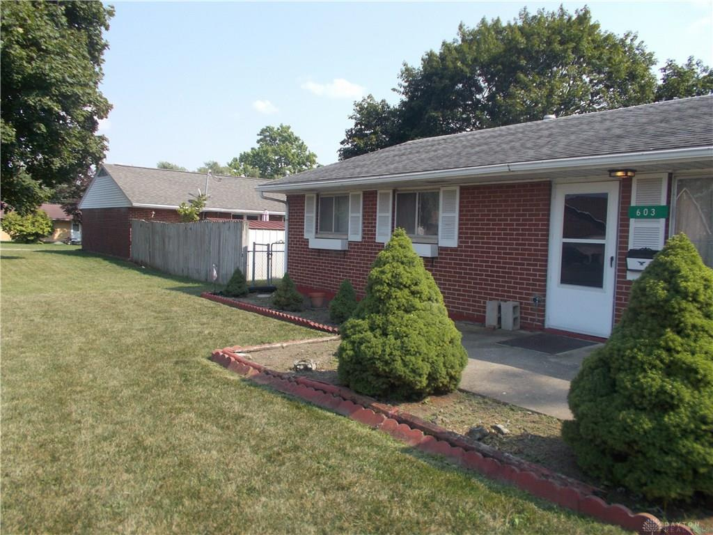 Photo 2 for 603 W Martindale Rd Union, OH 45322