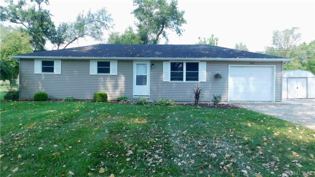 3623 S Creek Dr Neave, OH