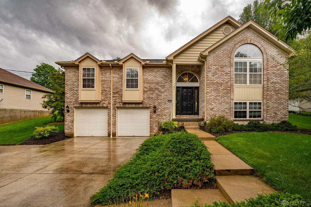 7884 Sheed Rd Colerain Township, OH