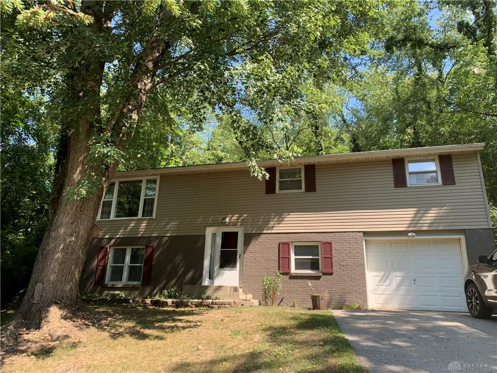 1194 Evergreen Dr Neave, OH