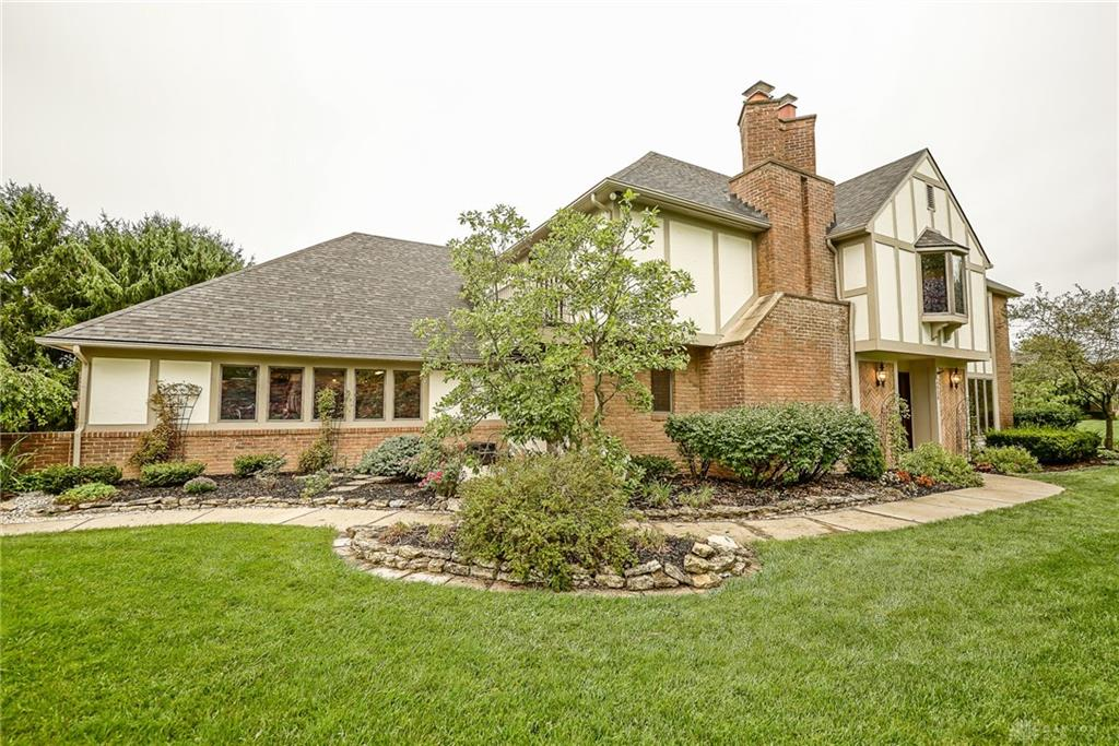 4850 Echo Hills Ave Mad River Township, OH