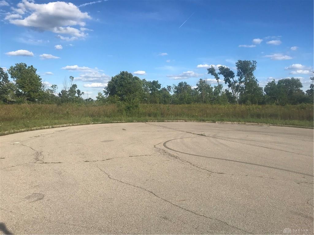 500 Shiloh Springs Rd
