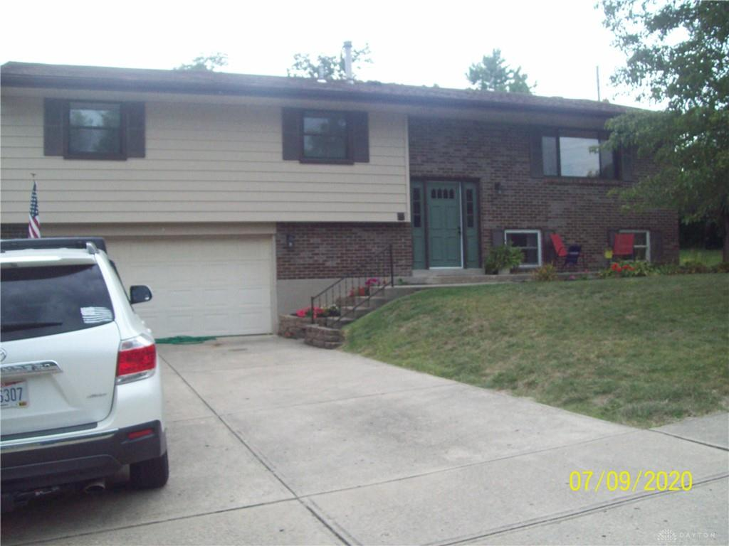 Photo 1 for 228 Orchard Hill Dr West Carrollton, OH 45449
