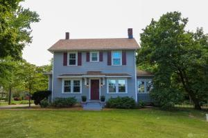 4923 W National Rd Springfield, OH