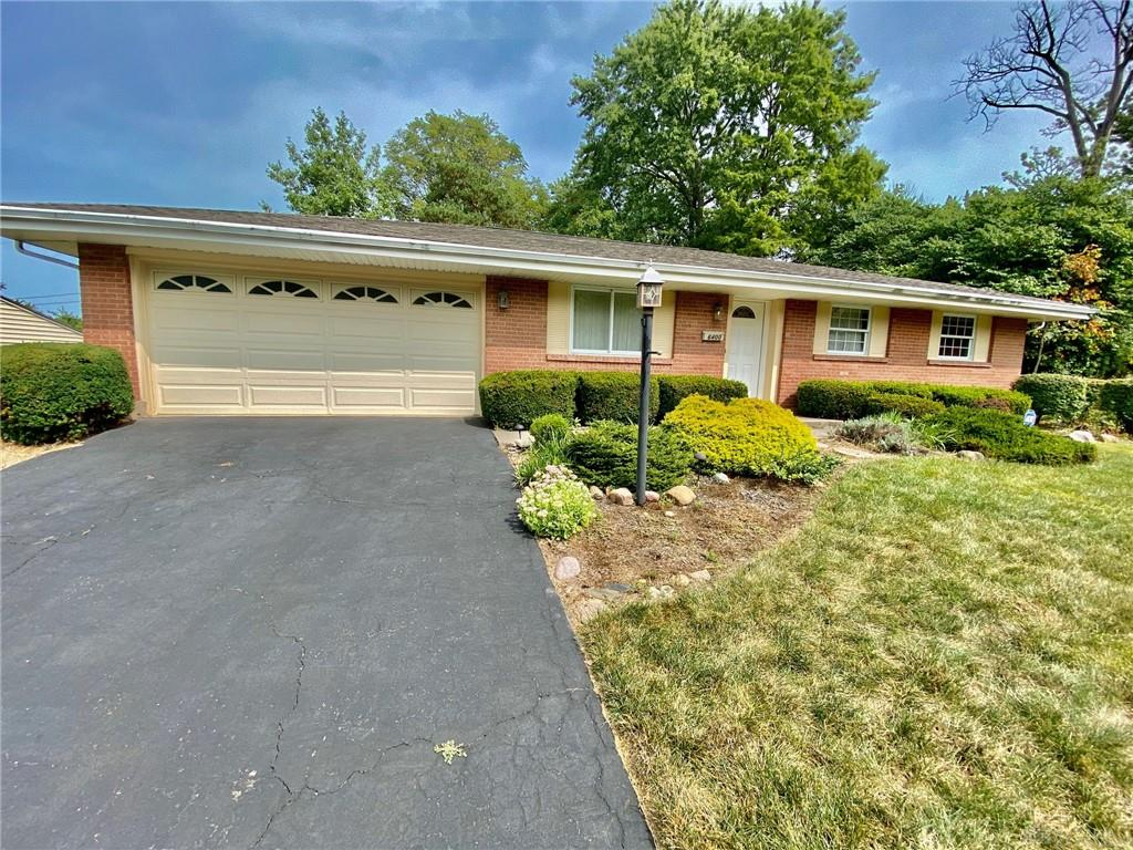Photo 1 for 6400 Pine Cone Dr West Carrollton, OH 45449