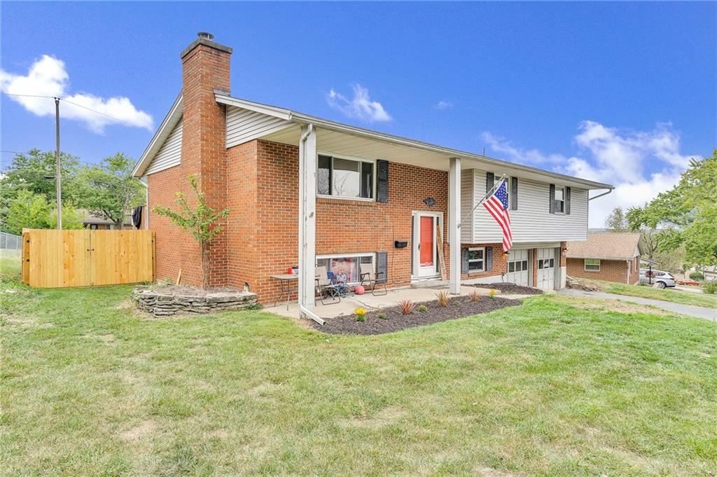 Photo 3 for 6161 Carnation Rd West Carrollton, OH 45449