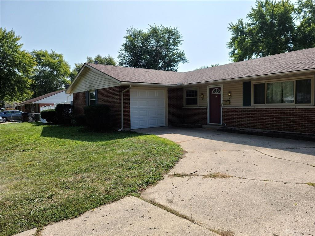 Photo 2 for 313 Candy Ln Union, OH 45322