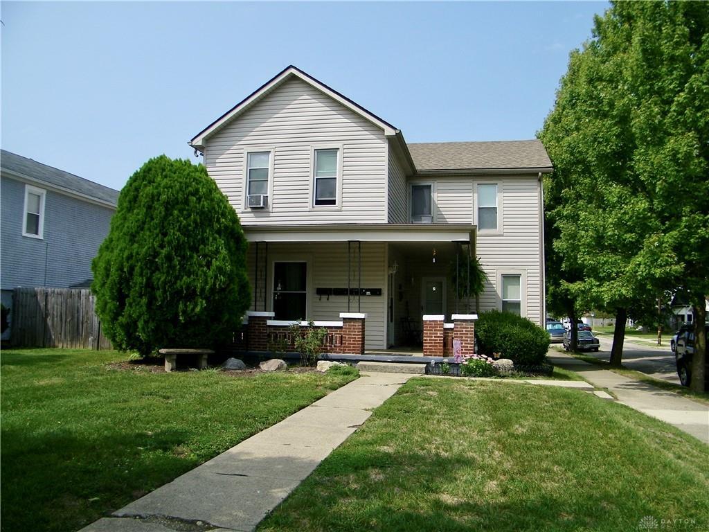 145 E Cottage Ave