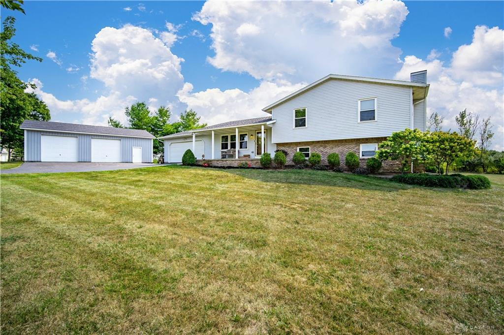5096 State Route 732 Eaton, OH