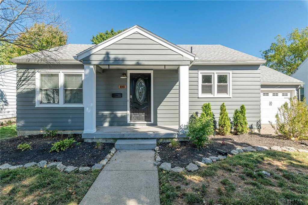100 Orchard St Germantown, OH
