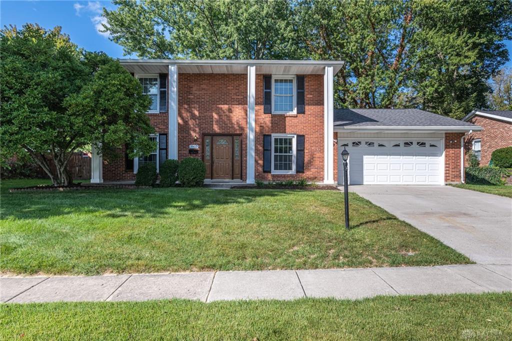 3907 Silver Oak St Riverside, OH