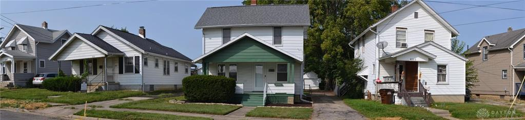 Photo 2 for 2746 Maplewood Ave Springfield, OH 45505