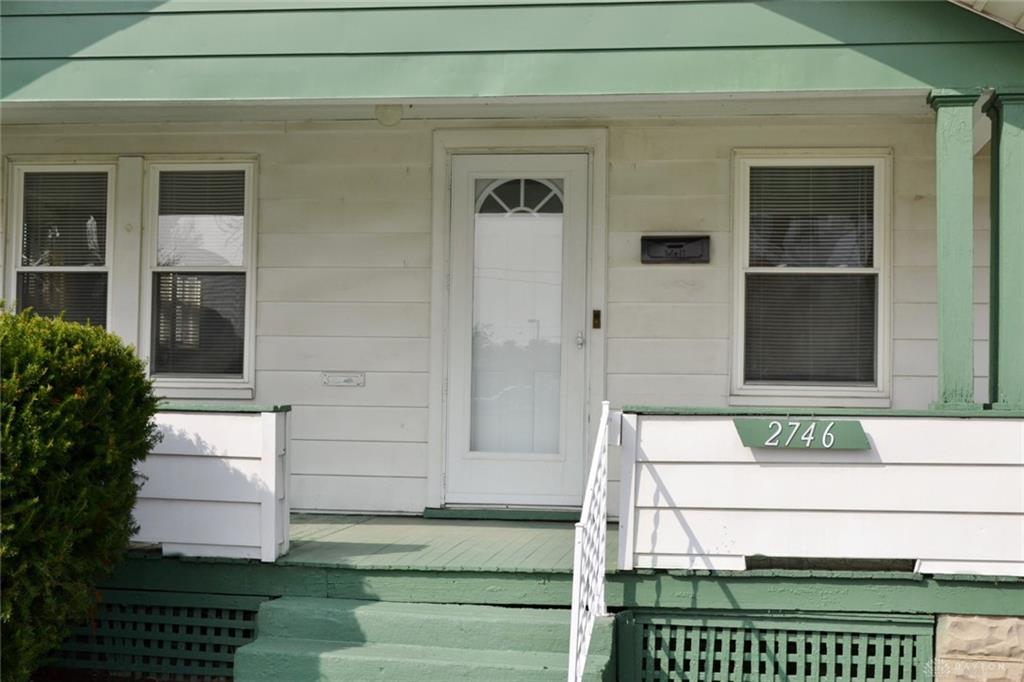 Photo 3 for 2746 Maplewood Ave Springfield, OH 45505