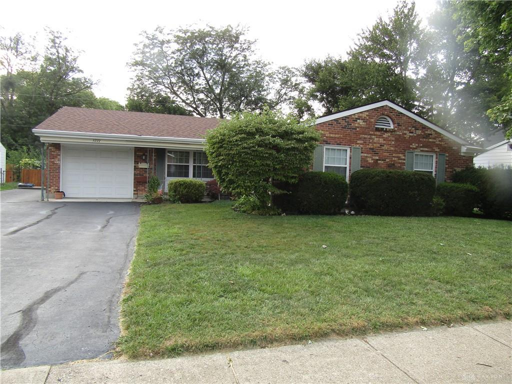 5777 Pennywell Dr Huber Heights, OH