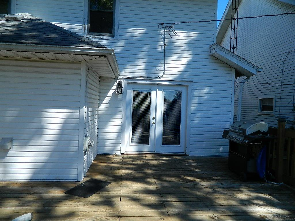 Photo 3 for 1169 Delta Rd Springfield, OH 45505