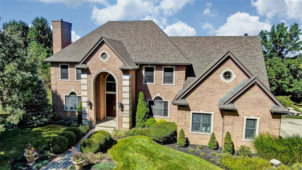 4116 Kyle Rd Miami Township, OH