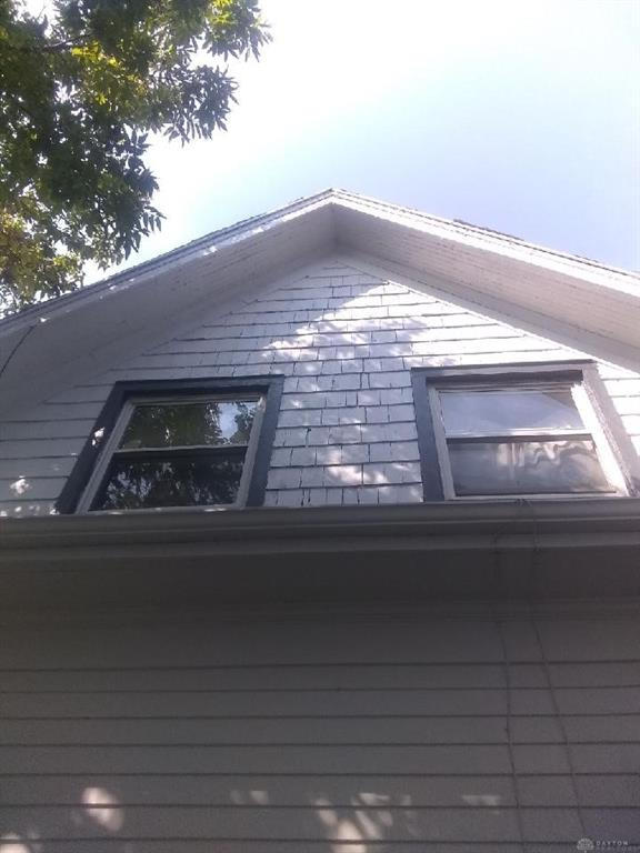 Photo 3 for 860 N Euclid Ave Dayton, OH 45402
